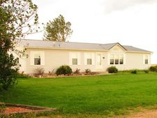 12468 County Road 110, Carr, CO 80612