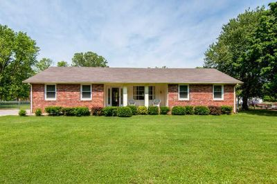 327 Old Jones Mill Rd, La Vergne, TN