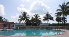 3930 S Roosevelt Blvd Apt 213S, Key West, FL 33040