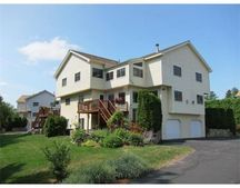 277 Captain Eames Cir, Ashland, MA 01721