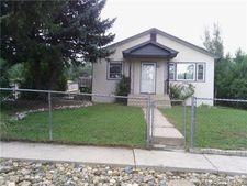 2304 N 7th St, Colorado Springs, CO 80907