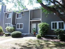 60 Old Town Rd Unit 69, Vernon, CT 06066