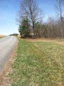 Sunny Field Rd, Wirtz, VA 24184