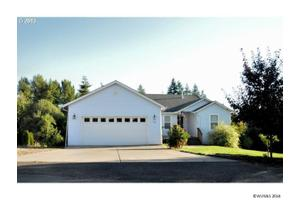 614 Stanley Ct, Amity, OR 97101