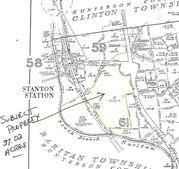 502 Stanton Station Rd, Readington Twp., NJ 08822