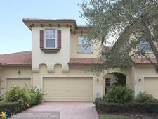 5771 Nw 119th Dr, Coral Springs, FL 33076