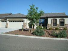 1524 Bainbridge Ln, Chino Valley, AZ 86323