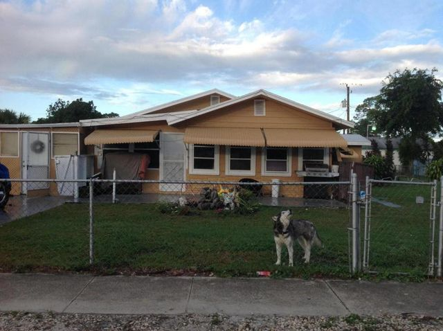 115 walker ave greenacres fl 33463 home for sale and