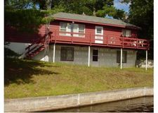 5784 Mitchell Rd, Town Of Manitowish Waters, WI 54545