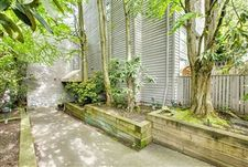 2829 Franklin Ave E Apt N6, Seattle, WA 98102