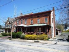 275 N Main St, Doylestown, PA 18901