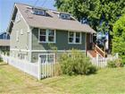 302 Nw 86Th St, Seattle, WA 98117