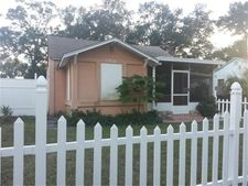 2914 W Crest Ave, Tampa, FL 33614