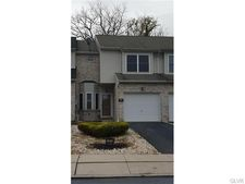 1216 Old Gate Rd, Allen Township, PA 18067