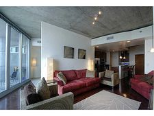 361 17th St Nw Unit 2216, Atlanta, GA 30363