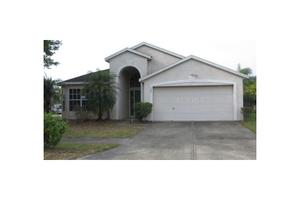 1241 Timber Trace Dr, Wesley Chapel, FL 33543