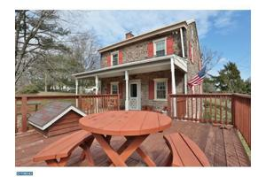 Photo of 1250 Old Jordan Rd,Holland, PA 18966