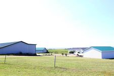 16061 Englehart Ln, New Underwood, SD 57761