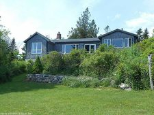 47 Clarks Point Rd, Machiasport, ME 04655