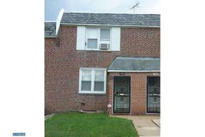 1352 N 76th St, Philadelphia, PA 19151