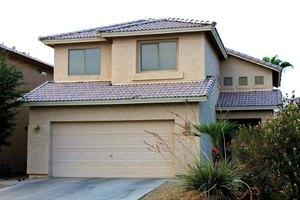 10866 W Alvarado Rd, Avondale, AZ 85392