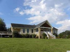 765 Sharp Rd, Sevierville, TN 37876