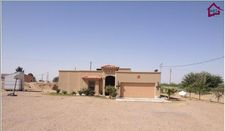 9124 Clovis Rd, Mesilla Park, NM 88047
