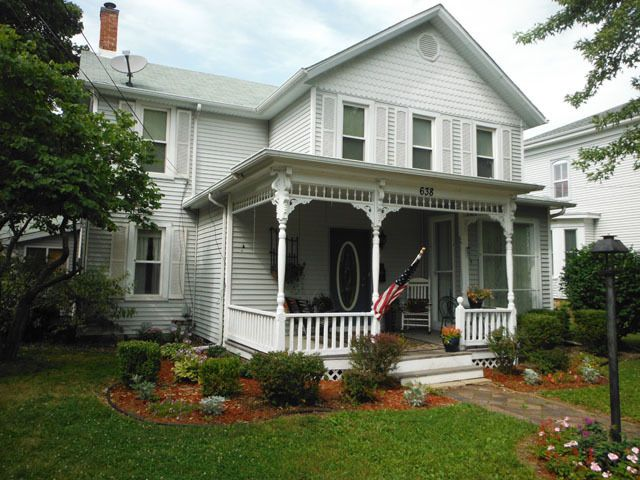 New Homes For Sale In Ottawa Il