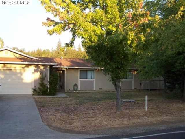 11017 Ringtail Rd, Penn Valley, CA