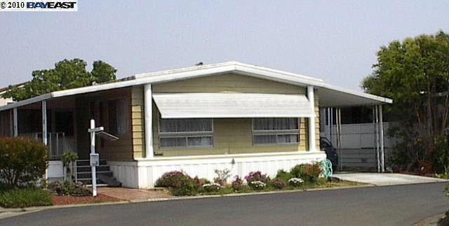 27912 Pueblo Serena Unit 58 Hayward, CA 94545