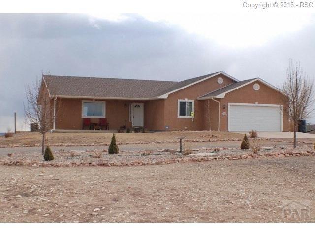 180 n somerset dr pueblo west co 81007 home for sale
