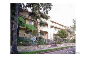 121 Sinclair Ave Unit 226, Glendale, CA 91206