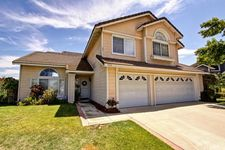902 Sunnyhill Pl, Diamond Bar, CA 91765