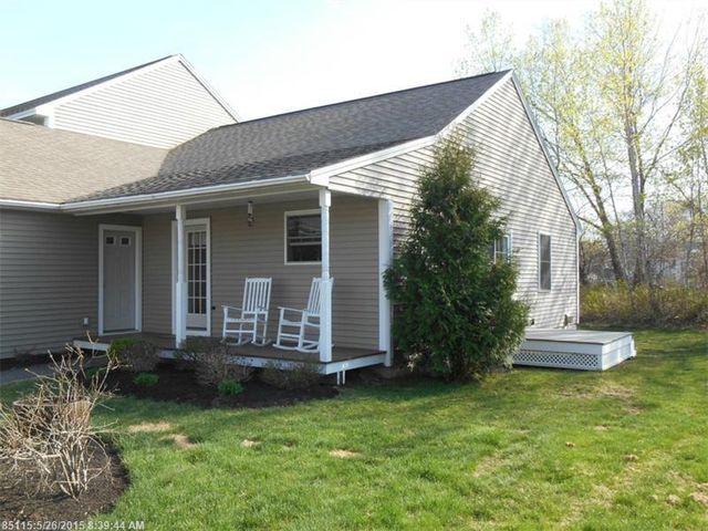 44 ethel ave unit 12 westbrook me 04092 home for sale and real estate listing