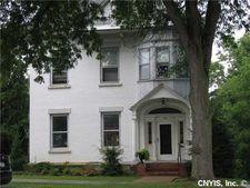 181 Genesee St, Auburn, NY 13021