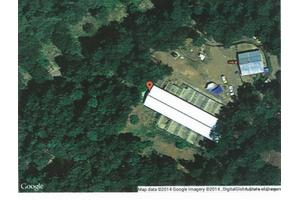 28057 Redwood Hwy, Cave Junction, OR 97523