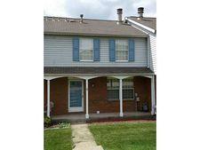 5053 Hamilton Dr, Hopewell Township Bea, PA 15001