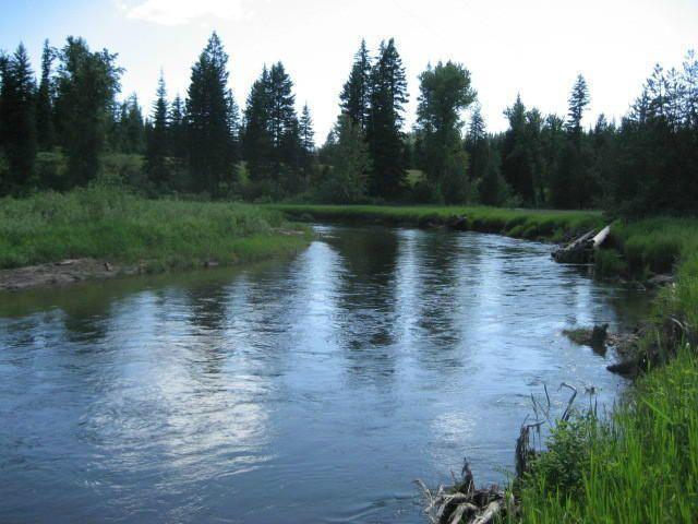 nna-tr2 carpenter creek rd  fernwood  id 83830