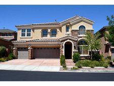 11644 Intervale Rd, Las Vegas, NV 89135