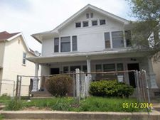 63 N Addison St, Indianapolis, IN 46222