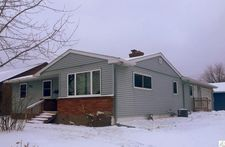 719 2nd Ave, Proctor, MN 55810
