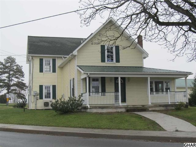 221 e york st biglerville pa 17307 home for sale and real estate listing