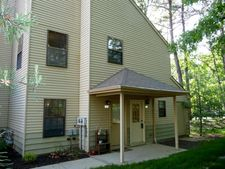174 Lilac Ct, Jackson, NJ 08527