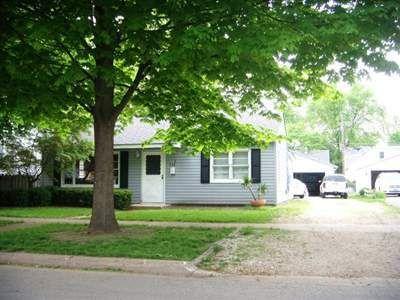 734 1st Ave, Morris, IL