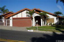 6231 Fairlynn Blvd, Yorba Linda, CA 92886