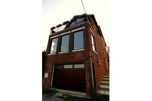 336 Paterson Plank Rd, Jersey City, NJ 07307
