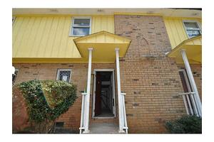 Photo of 1836 Dunlap Avenue,Atlanta, GA 30344