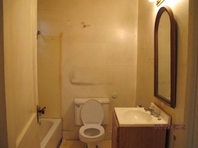 Bathroom Sinks Jackson Ms 103 gaylyn ave, jackson, ms 39209 - realtor®