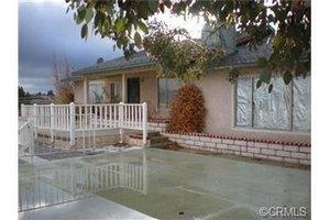 16530 Kayuga St, Victorville, CA 92395