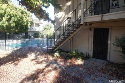 2421 Country Club Blvd Apt 6, Stockton, CA